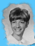 Pamela Lentz Rideour