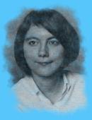Lucinda Ann Reynolds