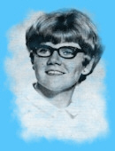 Patricia Haffner Mills