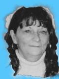 Diane M. Borzager