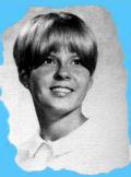 Rhonda Hollinshead Cabanas